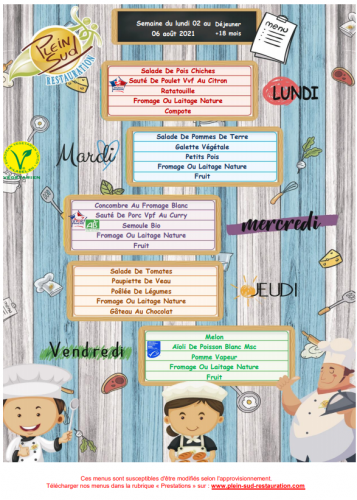 menus gds aout.PNG