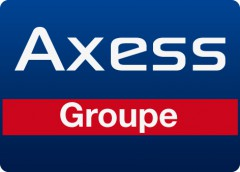 axess-groupe-01.jpg