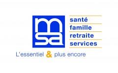 2010.11.17 Nouveau logo MSA.jpg