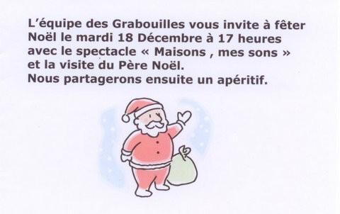 Noël 2012(1).jpg