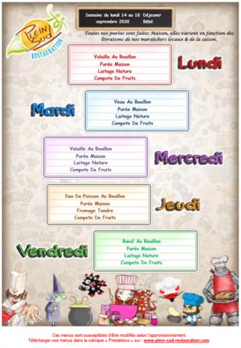 menus bb 1409.PNG