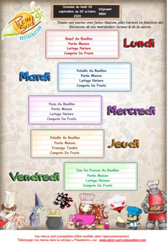 menus bb 2809.PNG
