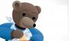 f6-petit-ours-brun-memo-des-repas-top.jpeg