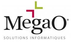 Megao_nouveaulogo.JPG