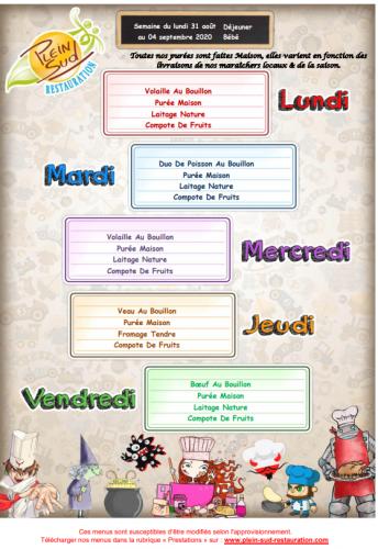 menus bb 3108.PNG