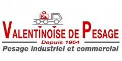 VALENTINOISE-PESAGE-logo.jpg