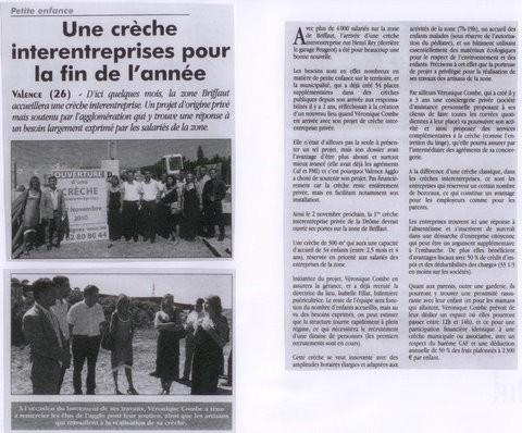 Drôme hebdo 10 07 2010.jpg