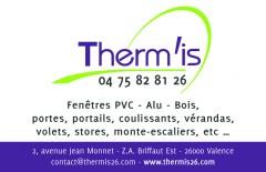 logo Thermis.jpg