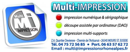 Multi-impression (250x100) PDF.jpg