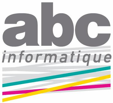 logo abc informatique.png