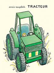 tracteur.jpeg