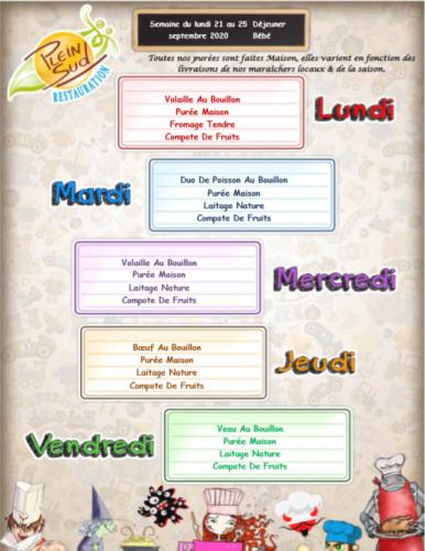 menus bb 2109.PNG