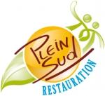 logo_plein_sud.jpg