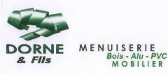 Menuiserie Dorne.jpg