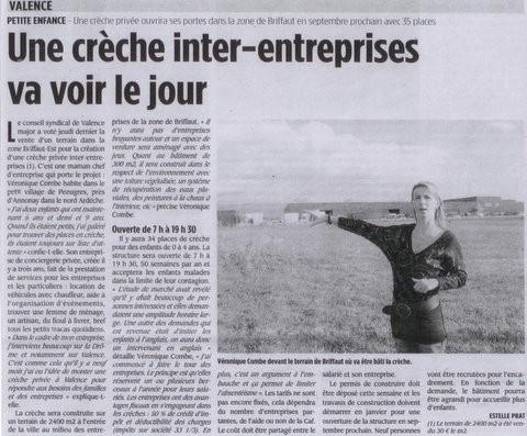 Drôme hebdo 29 10 2010.jpg